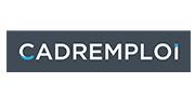 Découvrez les dernières offres d'emploi à proximité de Saint-Benoît avec notre partenaire Cadremploi.fr