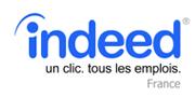 Découvrez les dernières offres d'emploi à proximité de Saint-Benoît avec Indee.fr
