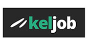 Découvrez les dernières offres d'emploi à proximité de Saint-Benoît avec notre partenaire Keljob.com