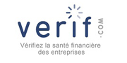 Trouvez des listes d'entreprises à Saint-Benoît et vérifiez la santé financière de vos futurs employeurs à proximité de Saint-Benoît avec notre partenaire Verif.com