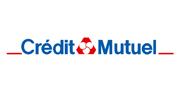 Venez découvrir la banque à qui parler à Ogeu-les-Bains avec notre partenaire Crédit Mutuel.