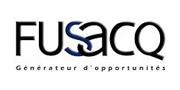 Consultez les offres d'entreprises TPE/PME à reprendre dans la région de Saint-Priest-la-Feuille avec notre partenaire Fusacq
