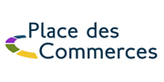 Trouvez un commerce à reprendre à Saint-Priest-la-Feuille ou un local commercial avec notre partenaire Place des Commerces