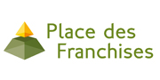 Créer en Franchise à Saint-Priest-la-Feuille avec notre partenaire La Place des Franchises.