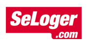 seLoger.com, partenaire de PARCOURS FRANCE