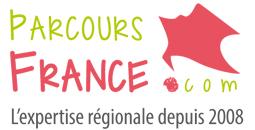 PARCOURS FRANCE, le Salon pour r�aliser vos projets en r�gions !