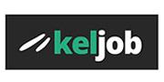 Découvrez les dernières offres d'emploi à proximité de Champagny-en-Vanoise avec notre partenaire Keljob.com