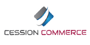Trouvez un commerce à reprendre à Ogeu-les-Bains avec notre partenaire Cession Commerce