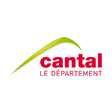 1.LOGO-CD-CANTAL