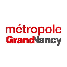 1.LOGO-GRAND-NANCY