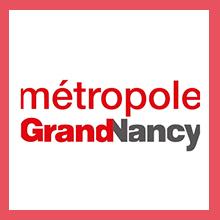 Métropole GRANDNANCY