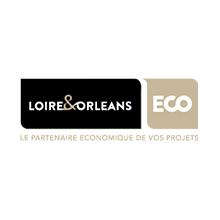 1.LOGO-LOIRE&ORLEANS-ECO