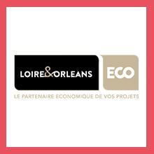 LOIRE&ORLÉANS ECO