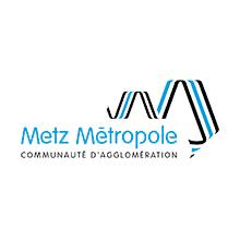 Communauté d'agglomération METZ MÉTROPOLE