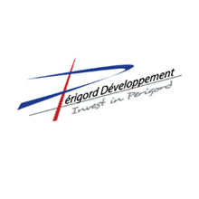 1.LOGO-PERIGORD-DEVELOPPEMENT