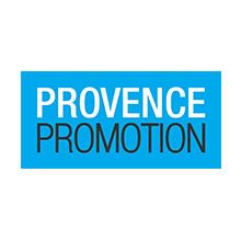 1.LOGO-PROVENCE-PROMOTION