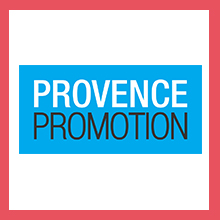 PROVENCE PROMOTION