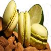 Patiprestige : pâtisserie fraîche emballée