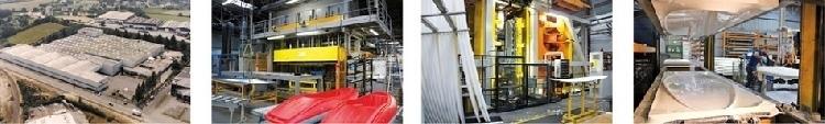 5 entreprises qui recrutent à Vannes