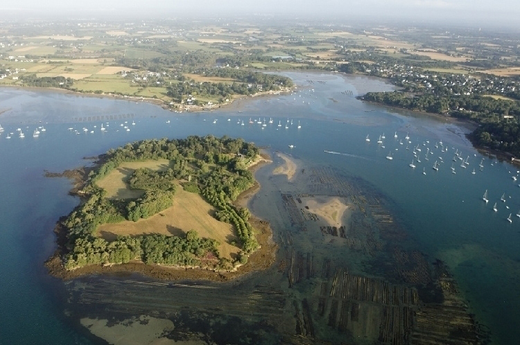 5 entreprises qui recrutent dans le Morbihan