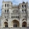 5 raisons de s'installer à Amiens !