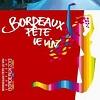Bordeaux fête le vin !