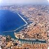 5 raisons de s'installer à Marseille !