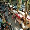 5 raisons de s'installer à Aix-en-Provence