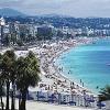 5 raisons de s'installer à Nice !