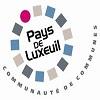 5 raisons de s'installer au Pays de Luxeuil