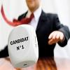 5 conseils pour créer un cabinet de recrutement !