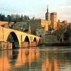 5 raisons de s'installer à Avignon