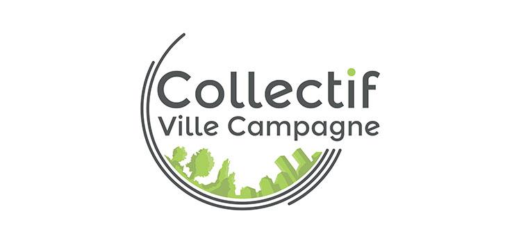 Collectif Ville Campagne partenaire de Parcours France