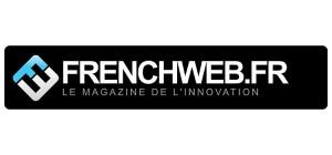 150923-Frenchweb-2015