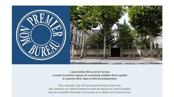 161013-pitch-5-mon-premier-bureau
