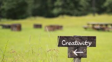 161026-creativity