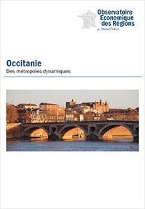 161122-couv-occitanie