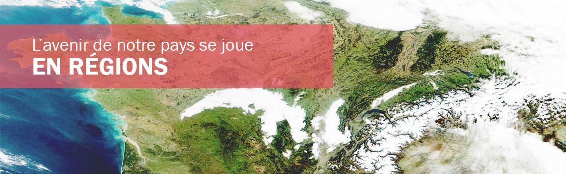 161207-slider-avenir-regions