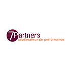 7-partners_parcoursfrance2018