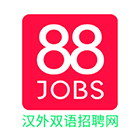88-jobs_parcoursfrance2018