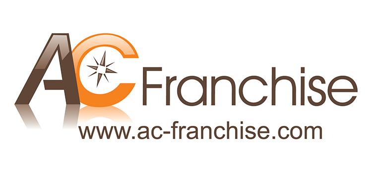 AC Franchise partenaire de Parcours France