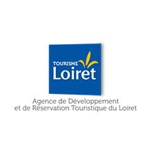 ADRT-LOIRET