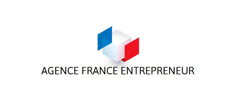AFE partenaire de Parcours France