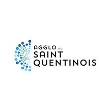 AGGLO-DU-SAINT-QUENTINOIS