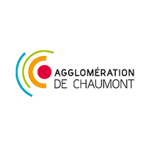AGGLOMERATION-DE-CHAUMONT