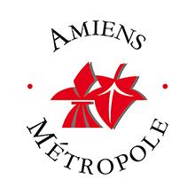 AMIENS-METROPOLE