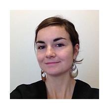 Agnès PARENT - Responsable Juridique Franchise et Commerce chez la FFF