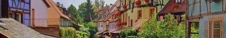 top-Alsace
