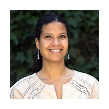 Anne-Sophie ALSIF - Chef de projet à la Fabrique de l'Industrie
