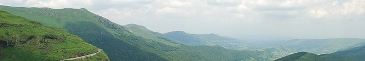 top-Auvergne